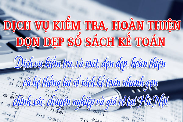 Dich-vu-don-dep-so-sach-ke-toan