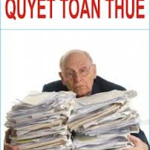 quyet-toan-thue