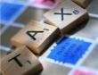 Dịch vụ tư vấn thuế