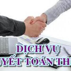 dich-vu-quyet-toan-thue-quan-cau-giay
