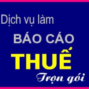 dich-vu-tu-van-thue