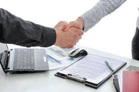 dịch vụ quyết toán thuế giá rẻ