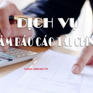 dich-vu-lam-BCTC
